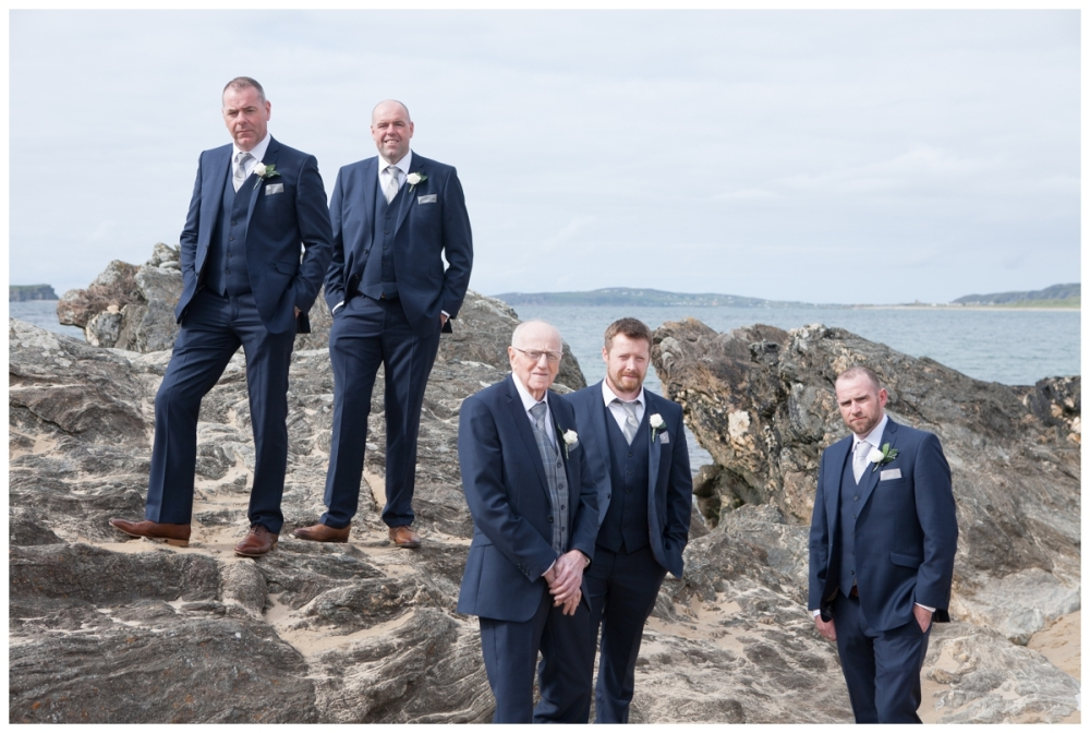 0060Wedding Photography Donegal