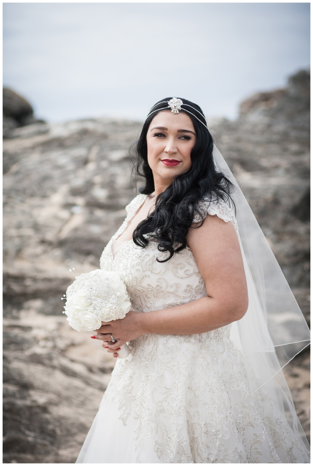 0064Wedding Photography Donegal
