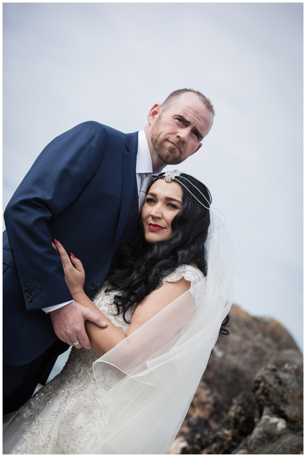 0066Wedding Photography Donegal