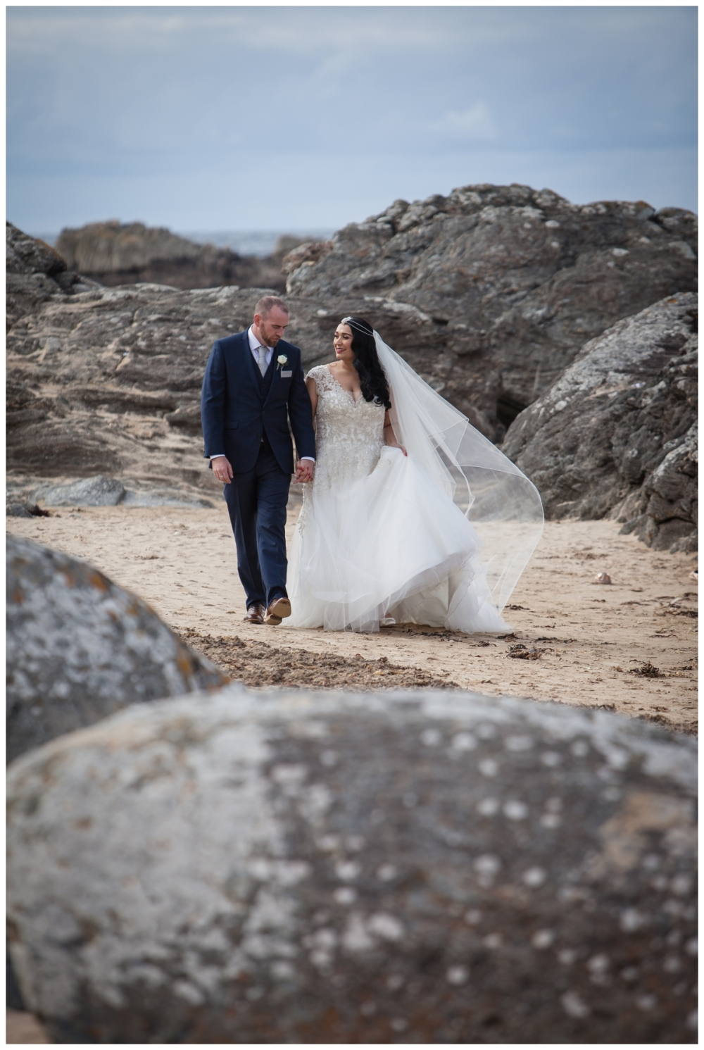 0067Wedding Photography Donegal