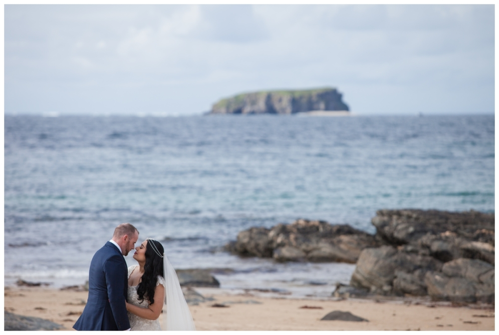 0068Wedding Photography Donegal