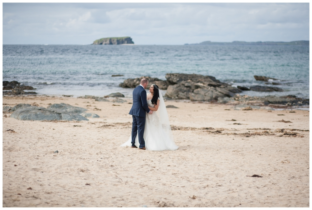 0069Wedding Photography Donegal