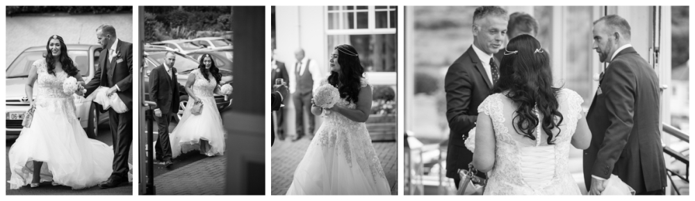 0070Wedding Photography Donegal
