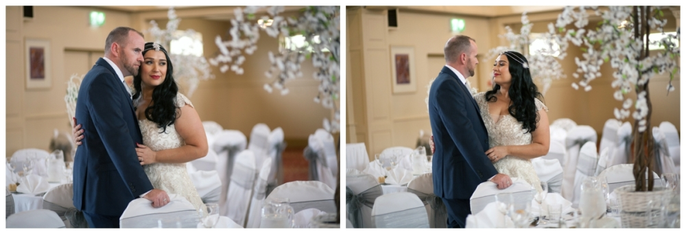0072Wedding Photography Donegal