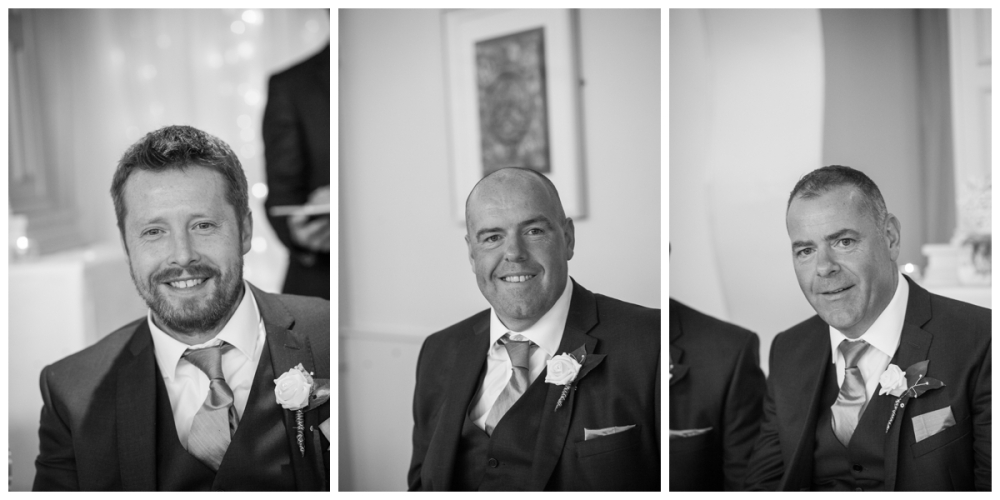 0075Wedding Photography Donegal
