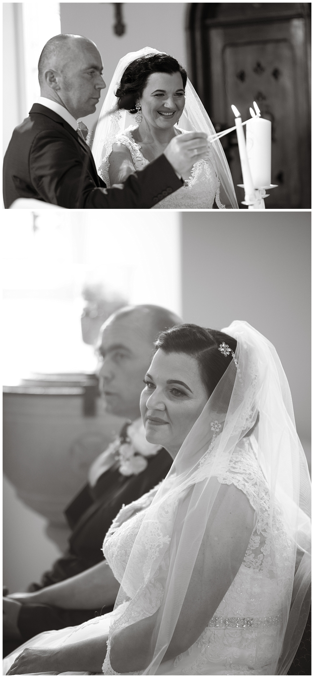 025Wedding Photography Donegal_0127
