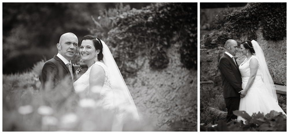033Wedding Photography Donegal_0141