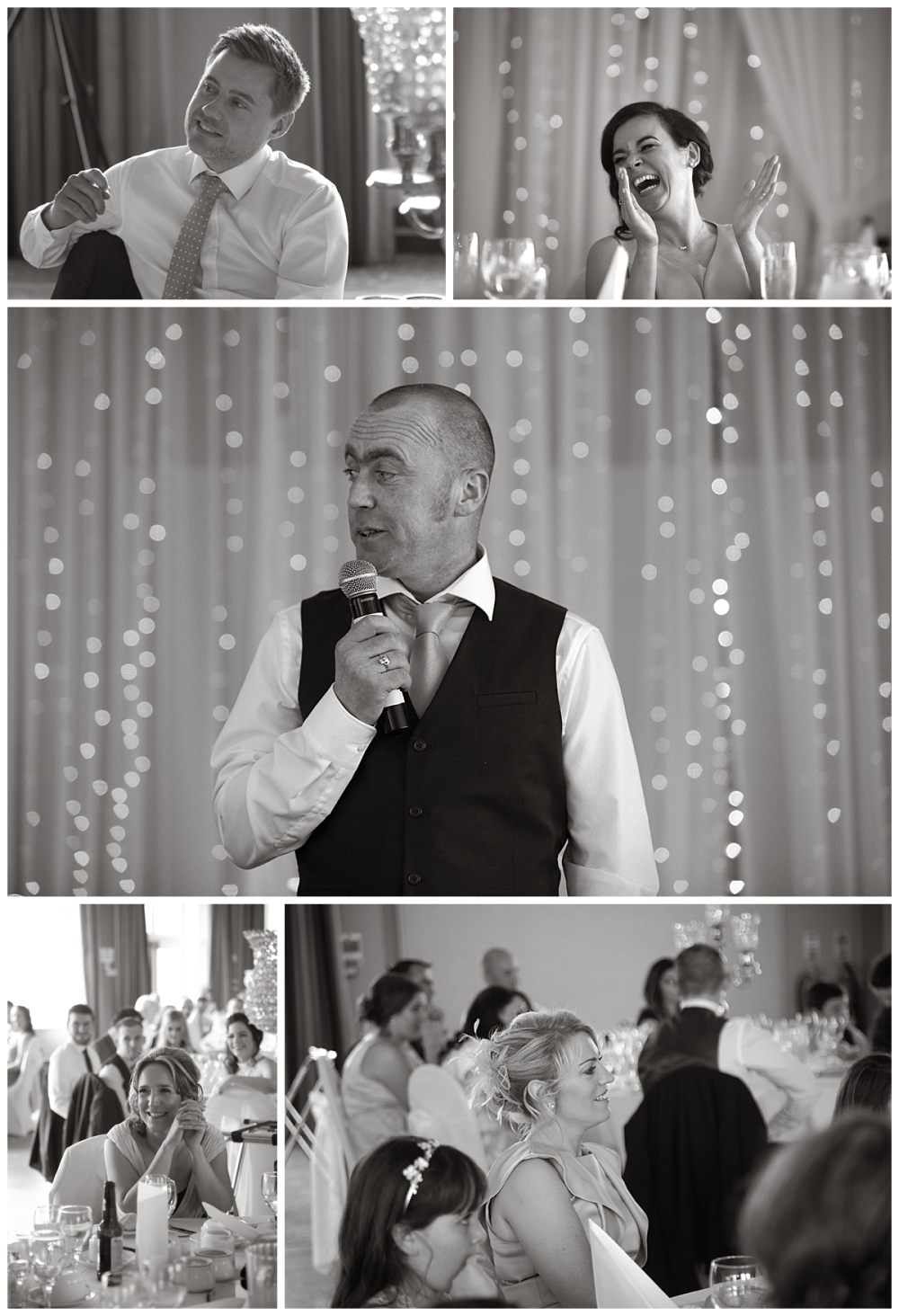 049Wedding Photography Donegal_0158